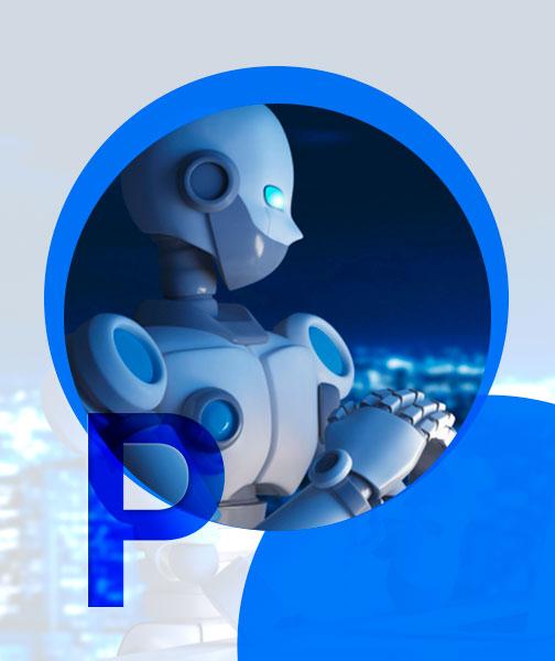 prueba-concepto-trycore-automatizacion-rocketbot-RPA