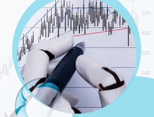 Desmintiendo creencias sobre el RPA en el sector bancario