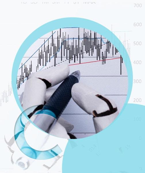 rpa-robotizacion-banca-financiero-bancario-trycore-min