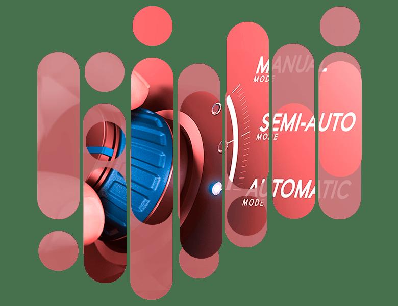 automatizacionrpaenlavidadiaria-min