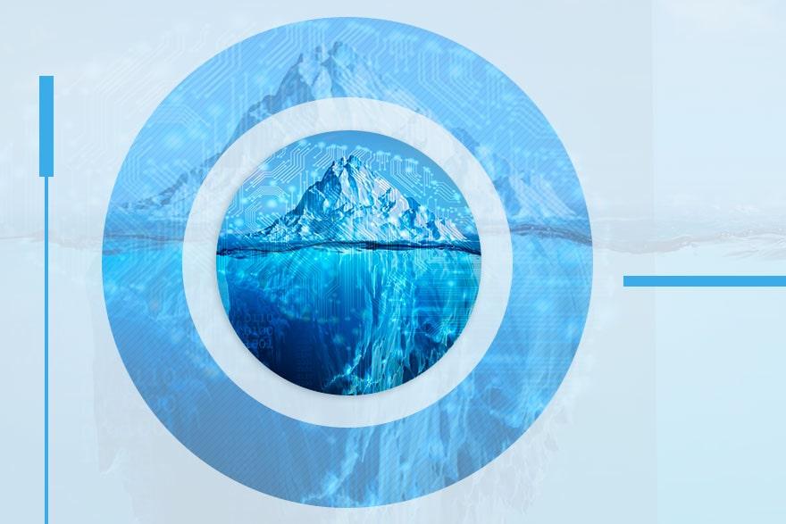 Inteligencia-Artificial-punta-iceberg-orizontal-afuera-min
