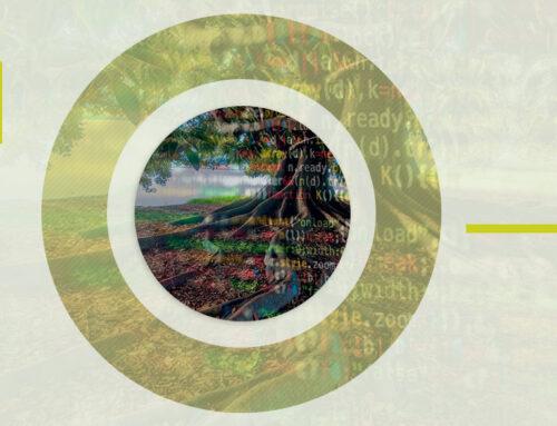 [Parte 1] 9 pasos una sembrar una arquitectura de software potente