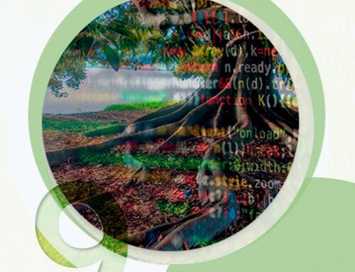 [Parte 2] 9 pasos una sembrar una arquitectura de software potente
