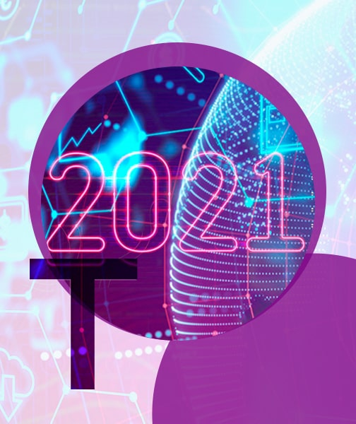 tendencias-tecnologicas-2021-trycore