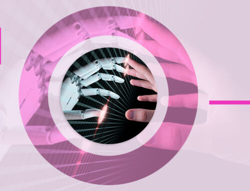 El futuro de RPA: la automatización inteligente de procesos