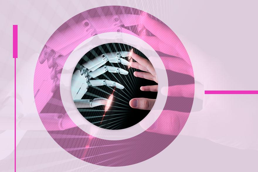 automatizacion-inteligente-rpa-procesos-bpm-min