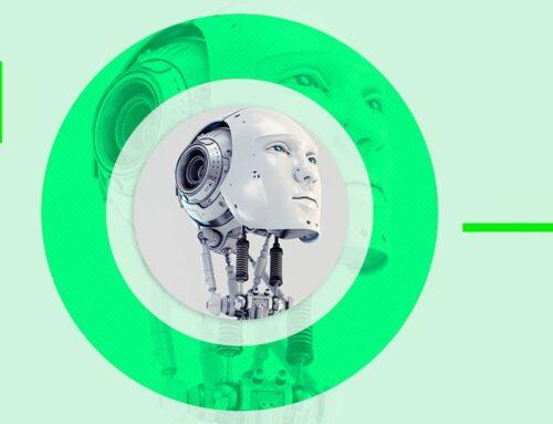 Lista de procesos que debes automatizar