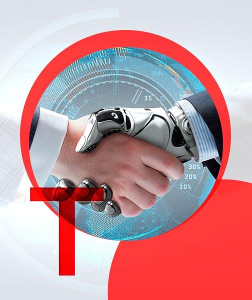 tendencias-de-automatizacion-e-inteligencia-artificial-min