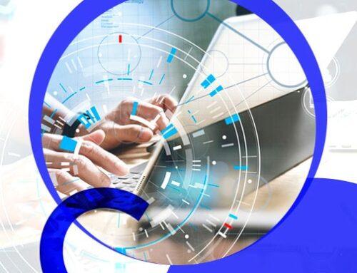 Por qué tomar una consultoría en automatización con RPA
