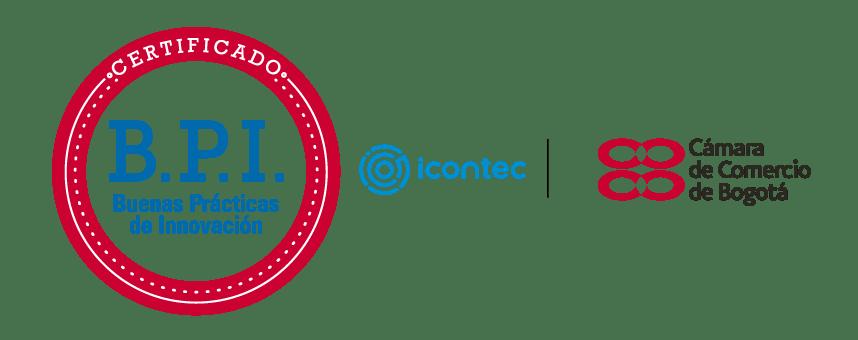 trycore-innovacion-icontec-software