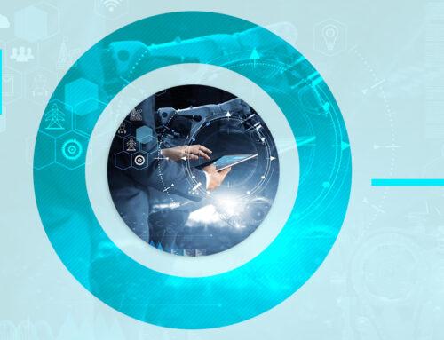 BPM y RPA: ¿Automatización de procesos? lo que debes saber para empezar